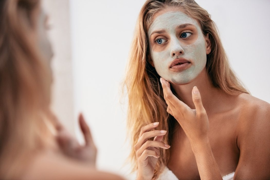 best skincare for oily skin