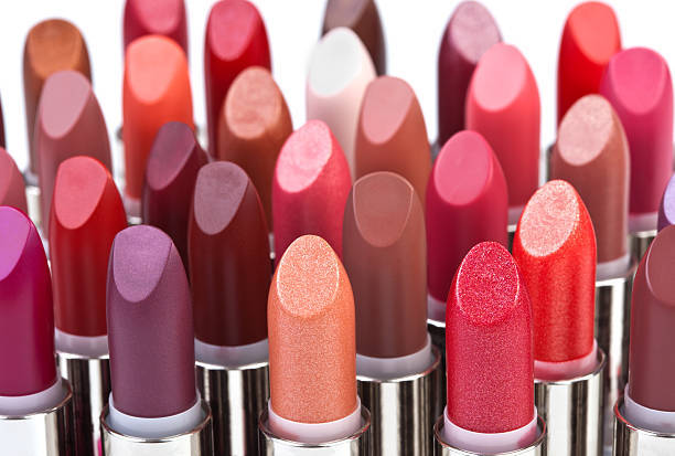 best fall lipstick